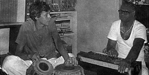 1965-BengtTaranath_beskuren