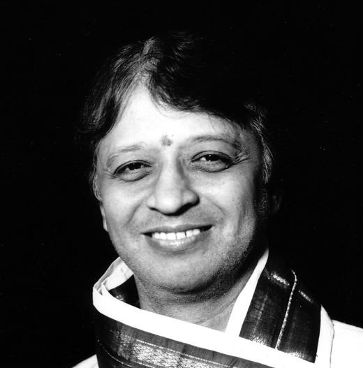 BombayShivakumar_520px